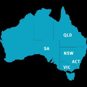 Removalists Sydney Removalist Sydney Nsw Amp Interstate