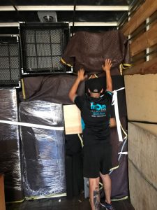 iMove Warehouse RELOCATION SYDNEY