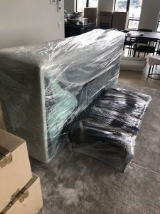 Professioanl Warehouse RELOCATION SYDNEY