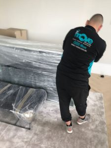 interstate removalists Sydney, Removalist Sydney